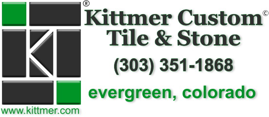 Kittmer Custom Tile & Stone